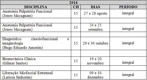 cronograma-1