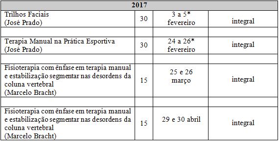 cronograma-2