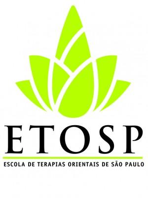 Logo_ETOSP