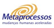 Metaprocessos