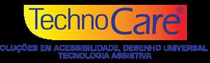 Technocare logo