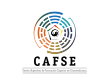 argentina-cafse logo
