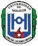 holguin logo