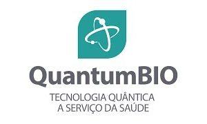 quantum bio logo