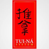 tui-na-system-massage-1471136165